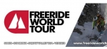 Freeride World Tour 2010