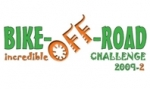BIKE-off-ROAD Challenge